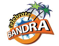 Image source: http://en.wikipedia.org/wiki/Celebrate_Bandra
