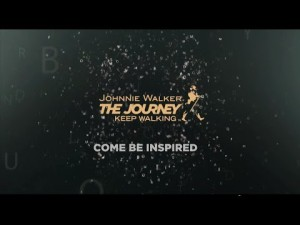 Image source: http://in.bookmyshow.com/events/johnnie-walker-the-journey/ET00025197