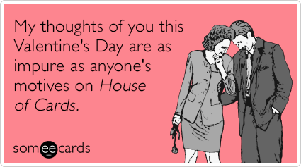 Funny Valentines Day ecards for Every Kind of Person – Valentines Day E Cards Funny