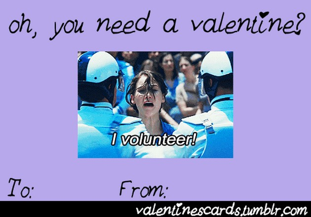 Funny Valentines Day ecards for Every Kind of Person – Valentine E Cards Funny