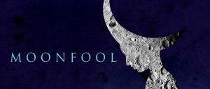 Shapeshift's Moonfool
