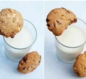 Cookies workshop at Studio 15