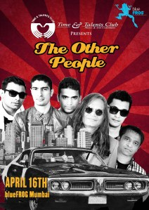 other_people_creative_2